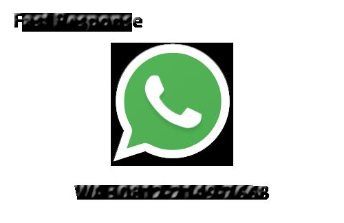 WhatsApp-kangargun-1